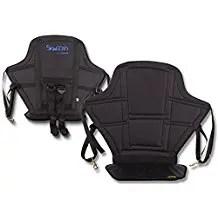 Skwoosh High Back Kayak Seat