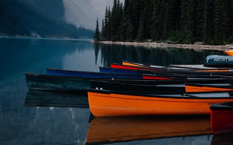 Best fishing kayak brands