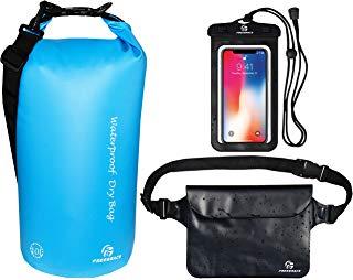 freegrace best dry bag for kayaking