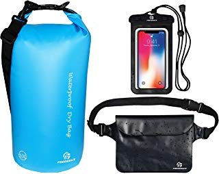 freegrace best dry bag for kayaking