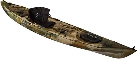 Ocean Kayak Prowler 13 Angler Fishing Kayak