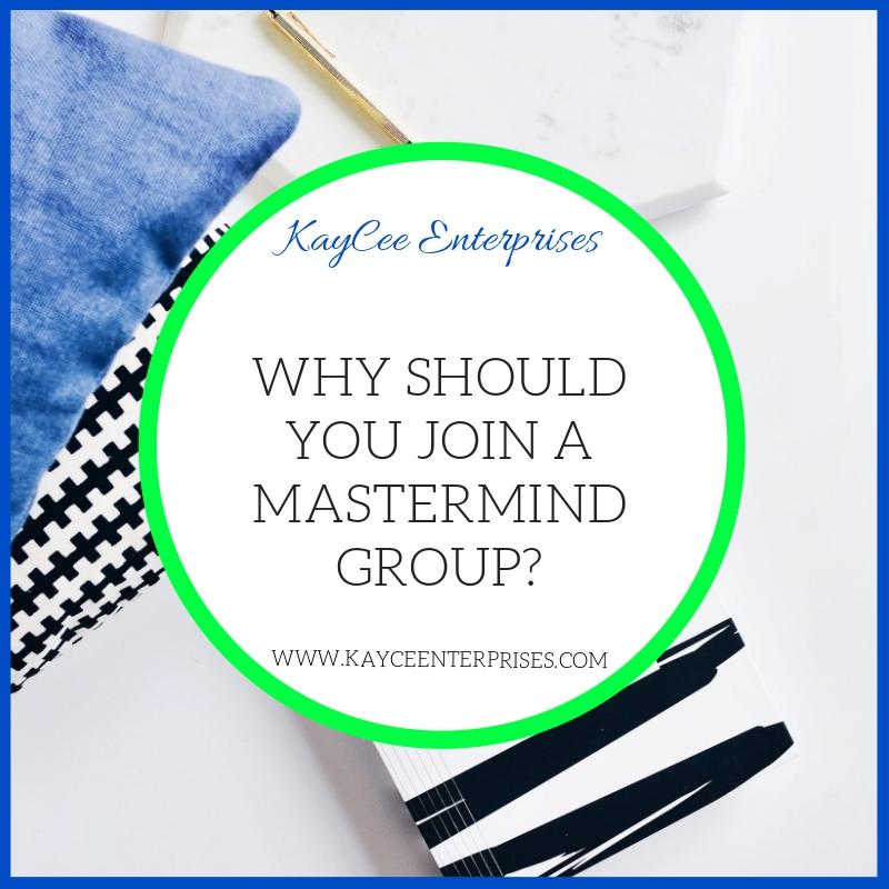 success alliance mastermind group