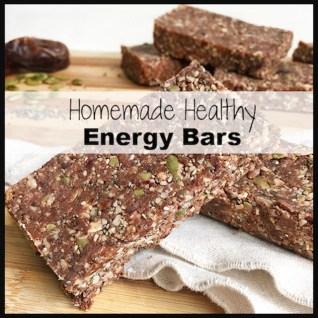 Healthy-Energy-Bars