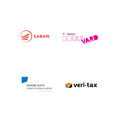 jm-branding-identities-1
