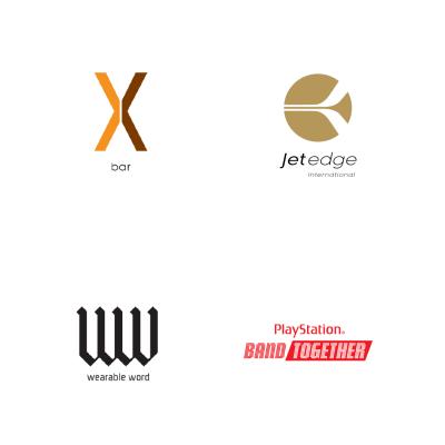 jm-branding-identities-3