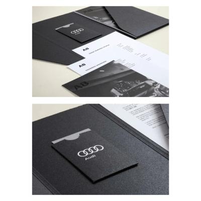 jm-print-packaging-1-audio