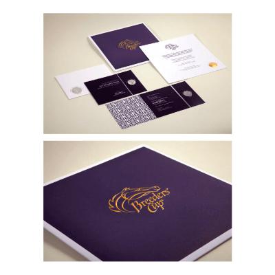 jm-print-packaging-4-breederscup