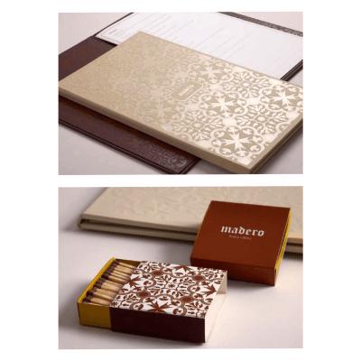 jm-print-packaging-5-madero
