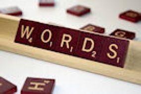 wordsSmall