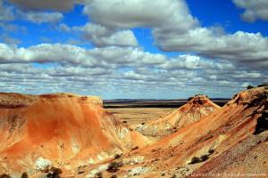 Painted-Desert-Australian-1000x1000