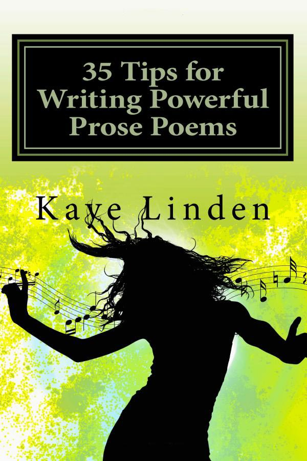tips for writing poems How to write a poem writing a poem is all about observing the world within or around you a poem can be about anything, from love to loss to the rusty gate at the old farm.