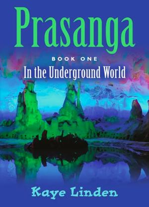 Prasanga - Book One