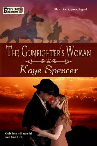 the-gunfighters-woman-kaye-spencer-web