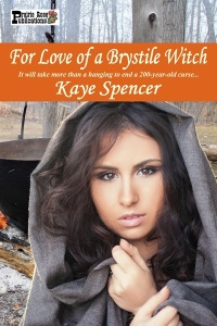 for-love-of-a-brystile-witch-kspencer-200x300