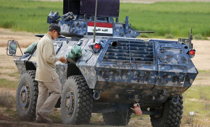 2015-03-18T120000Z_1685154520_GM1EB3I1GNY01_RTRMADP_3_MIDEAST-CRISIS-IRAQ
