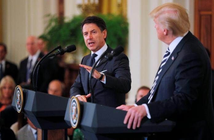 Conti-and-Trump-2018-Press-Conference