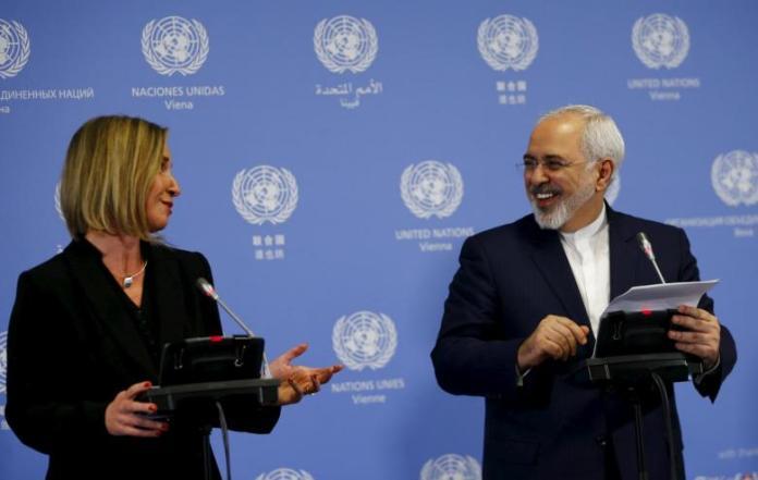 Eu-and-Iran
