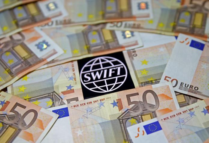 Swift-EURO