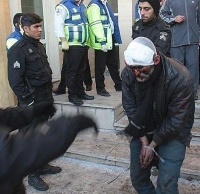 Gonabadi-deriveshes-arrested-20Feb