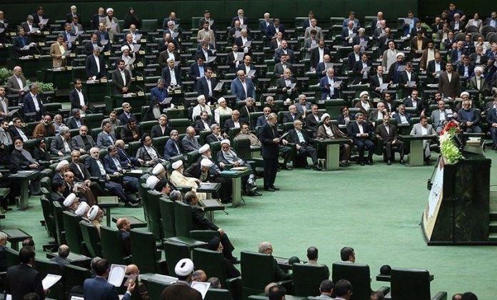 Irans_10th_parliament_inaugural_celebration_19