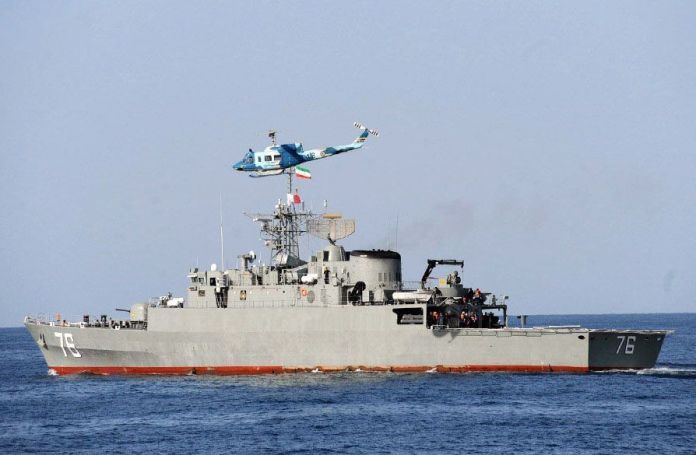 Iranian_Velayat-90_Naval_Exercise_by_IRIN_6