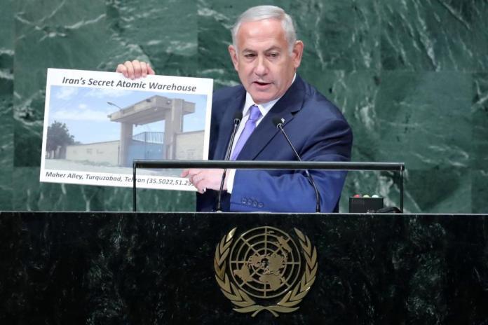 Netanyahu-948540
