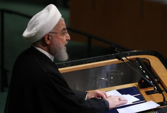 Rouhani-6494