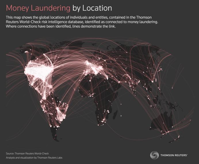Money-laundering-never-stops-location