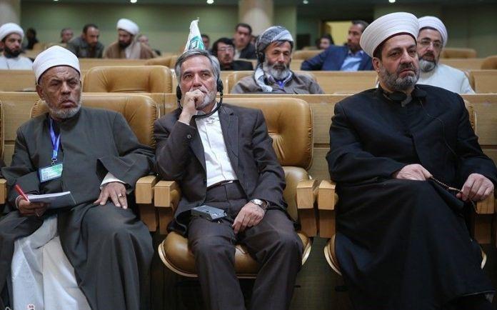 30th_International_Islamic_Unity_Conference_in_Tehran_025