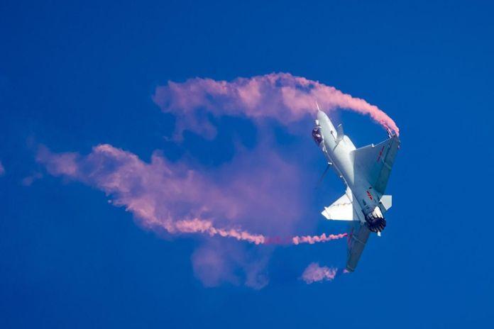 Air-show-0493490