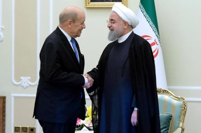 Le-derian-Iran-83209