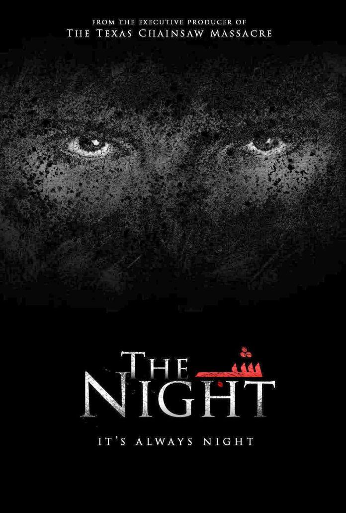 Night-movie-4894903348