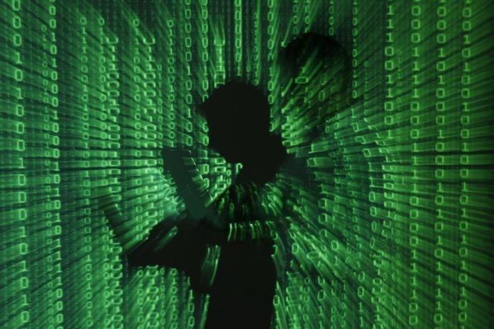 hackers-3o20232