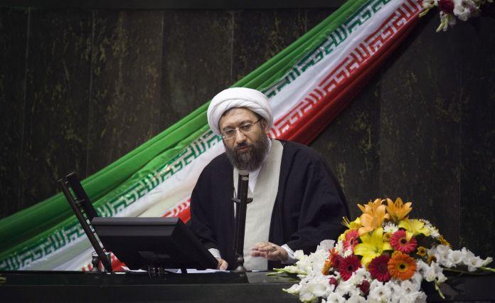 2009-12-01T120000Z_604440756_GM1E5C11AGT01_RTRMADP_3_IRAN