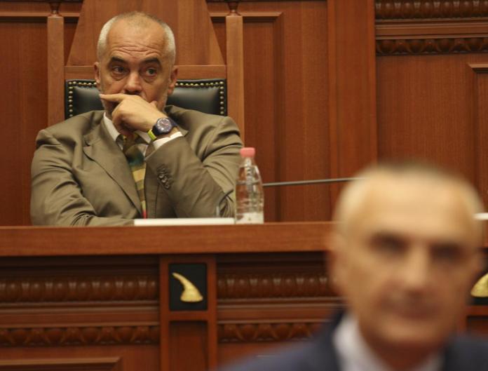 Prime-Minister-Edi-Rama-of-Albania-5654654