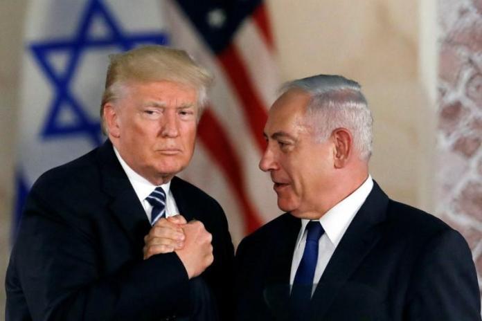 Trump-Netanyahu-98-0490