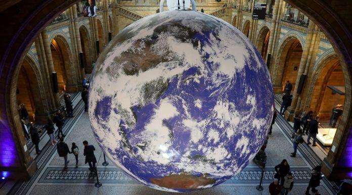 earth-5894390