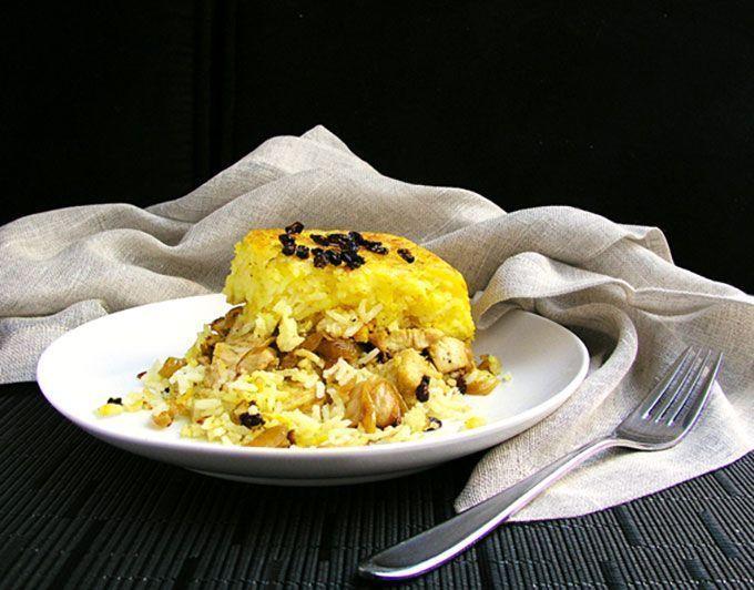 persian-chicken-new-sm2web