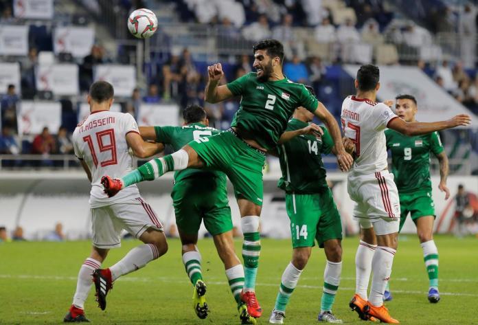 Iran-Iraq-57489475