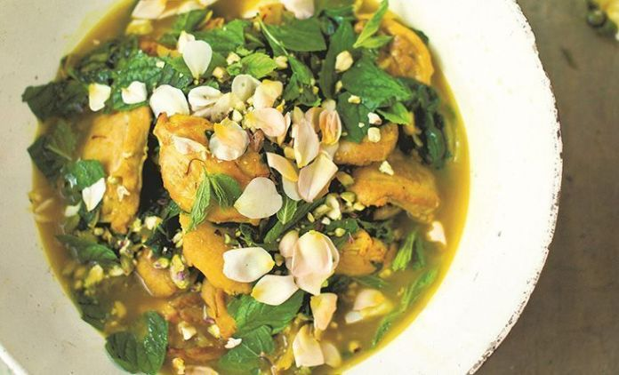 Persian-Chicken-with-Pistach-Mint-resized_Laura-Edwards