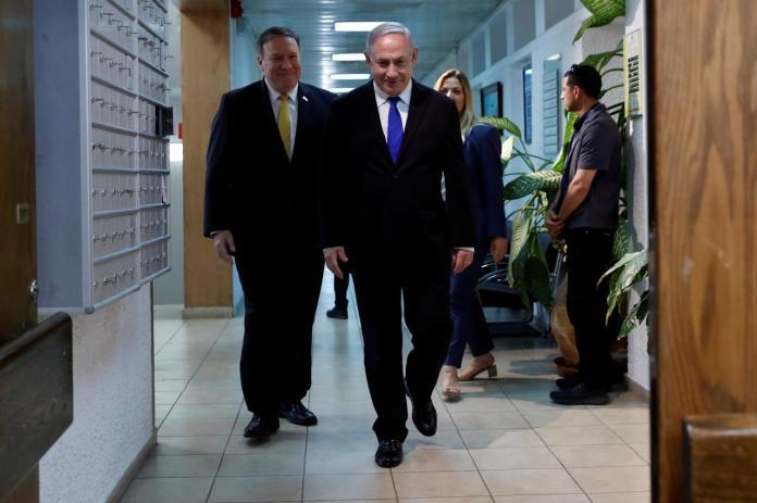 Pomepo-and-Netanyahu-5939