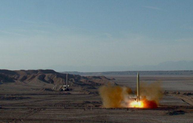 missile-5u430