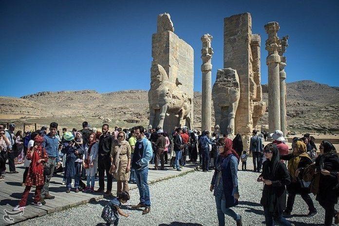 Nowruz_in_Persepolis