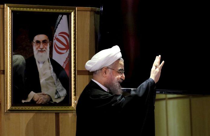2015-12-21T120000Z_23100212_GF10000272816_RTRMADP_3_IRAN-ELECTION