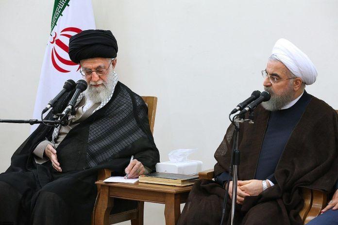 Governments_yearly_Ramadhan_meeting_with_Ayatollah_Ali_Khamenei_06