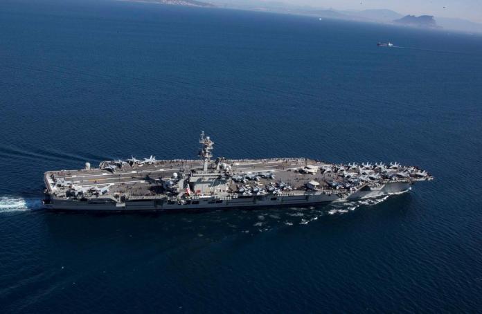 U.S.-deploying-carrier-9r8343489-navy