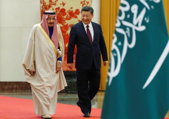 saudi-china-8438389