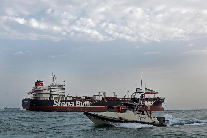 stena-tanker-909034