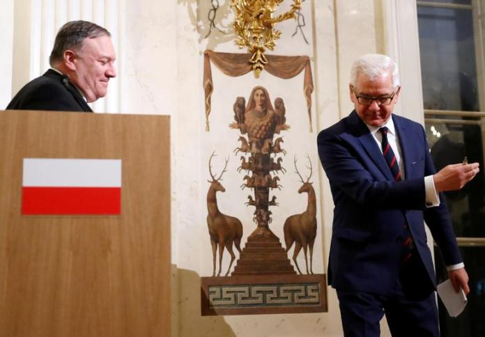 Jacek-Czaputowicz