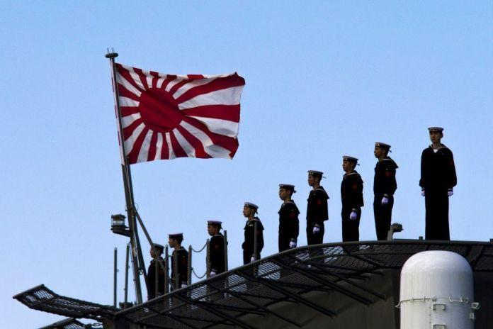 Japan.military-1024x682